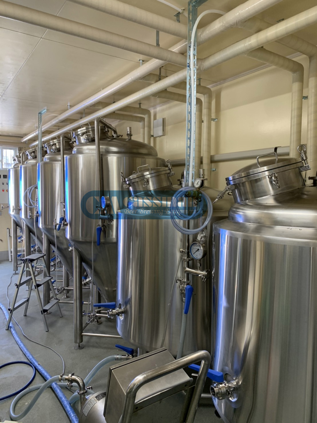 5bbl-brewing-system-in-japan_c1