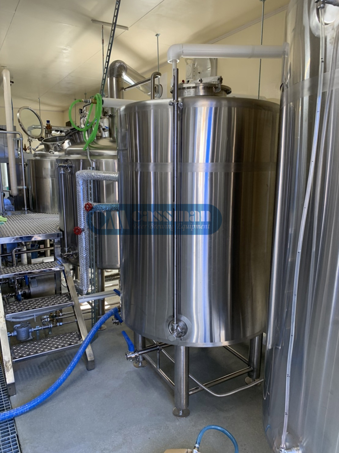 5bbl-brewing-system-in-japan_c2
